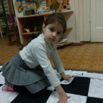 Гурток шахів